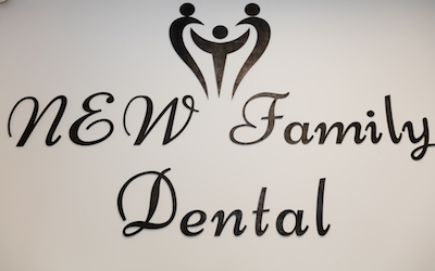 Dentist Office Arlington Heights IL
